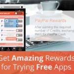 Wild Wallet: Buena app para ganar dinero