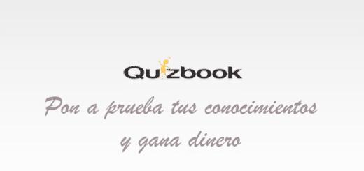 Quizbook