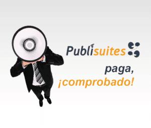 Publisuites paga