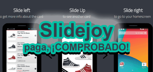 Slidejoy paga