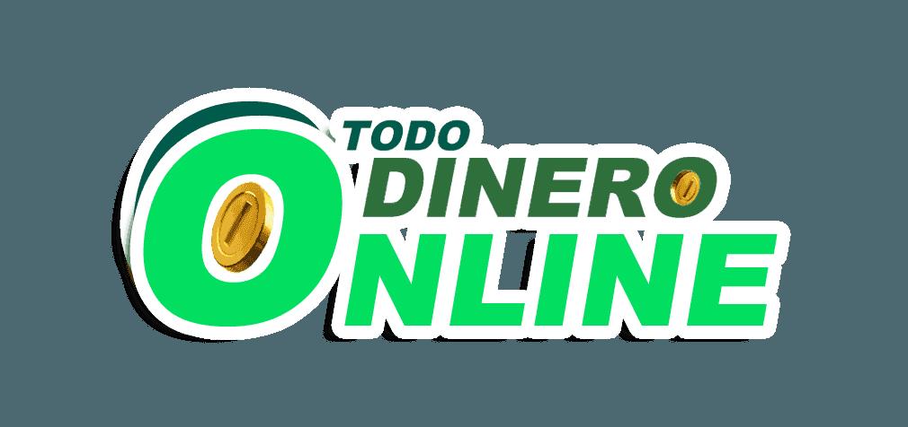 Todo Dinero Online